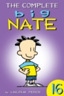 The Complete Big Nate: #16 - eBook
