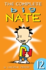 The Complete Big Nate: #12 - eBook