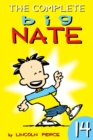 The Complete Big Nate: #14 - eBook