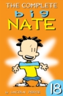 The Complete Big Nate: #18 - eBook