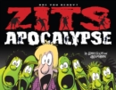 Zits Apocalypse : Are You Ready? - eBook