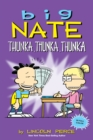 Big Nate: Thunka, Thunka, Thunka - eBook