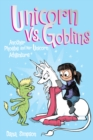 Unicorn vs. Goblins : Another Phoebe and Her Unicorn Adventure - eBook