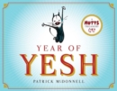Year of Yesh : A Mutts Treasury - Book