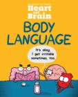Heart and Brain: Body Language : An Awkward Yeti Collection - Book