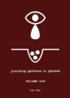 Planting Gardens in Graves - Book