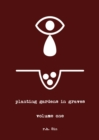 Planting Gardens in Graves - eBook