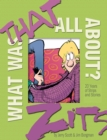 What Was That All About? : 20 Years of Strips and Stories - eBook