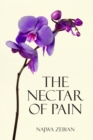 The Nectar of Pain - Book