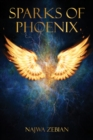 Sparks of Phoenix - Book