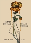Empty Bottles Full of Stories - Book