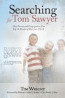 Searching for Tom Sawyer : How Parents and Congregations Can Stop the Exodus of Boys from Church - eBook