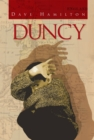 Duncy - eBook