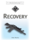 Recovery - eBook