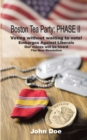 Boston Tea Party: Phase Ii - eBook