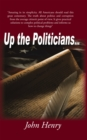 Up the Politicians... - eBook