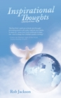 Inspirational Thoughts : A Journey to Peace - eBook