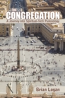 The Congregation : A Journey into Spiritual-Tech Punknology - eBook