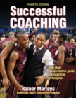 Successful Coaching - Book