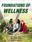 Foundations of Wellness - Book