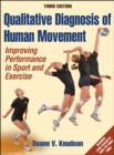Qualitative Diagnosis of Human Movement - Book