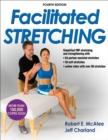Facilitated Stretching - Book