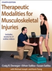 Therapeutic Modalities for Musculoskeletal Injuries - Book