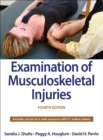 Examination of Musculoskeletal Injuries - Book