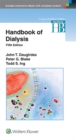 Handbook of Dialysis - Book