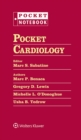Pocket Cardiology - Book
