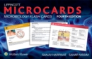 Lippincott Microcards: Microbiology Flash Cards - Book