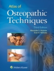 Atlas of Osteopathic Techniques - Book