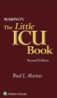 Marino's The Little ICU Book - Book