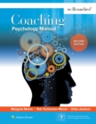 Coaching Psychology Manual - Book