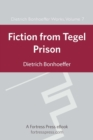 Fiction from Tegel Prison : DBW Vol 7 - eBook