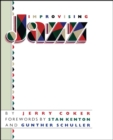 Improvising Jazz - eBook