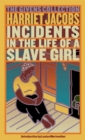 Incidents in the Life of a Slave Girl : The Givens Collection - eBook
