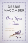 Once Upon a Time : Discovering Our Forever After Story - eBook