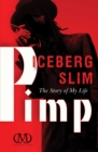 Pimp : The Story of My Life - eBook