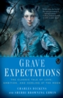 Grave Expectations - eBook