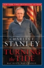 Turning the Tide : Real Hope, Real Change - eBook