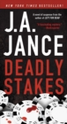 Deadly Stakes : A Novel - eBook