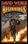 Worlds of Honor 6: Beginnings (Signed Limited Edition) - Book