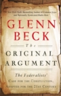 The Original Argument : The Federalists' - eBook