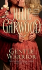 Gentle Warrior - eBook