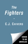 The Fighters : Americans In Combat - Book