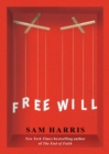 Free Will - eBook
