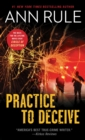 Practice to Deceive - eBook