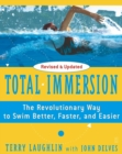 Total Immersion : The Revolutionary Way To Swim Better, Faster, and Easier - eBook