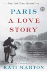 Paris: A Love Story - eBook